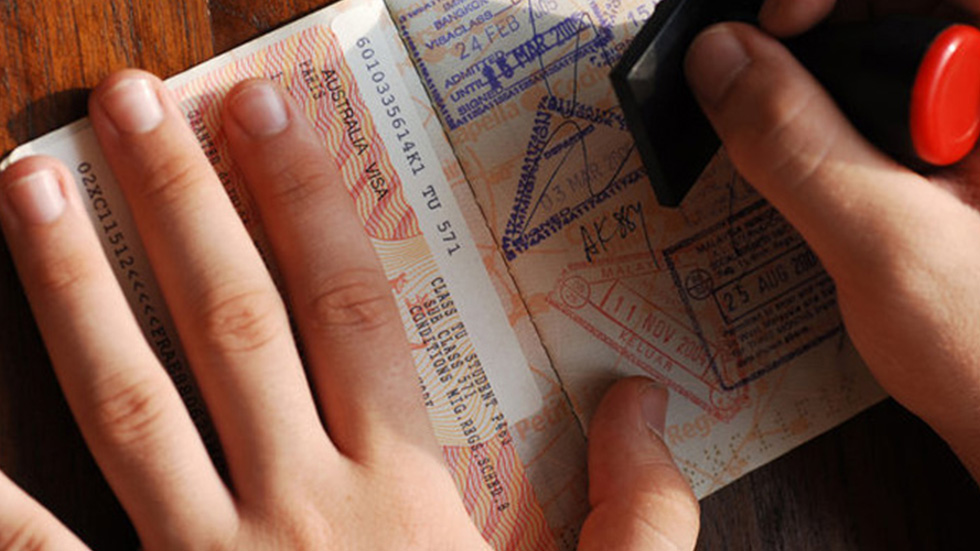 como-tirar-passaporte-e-visto2
