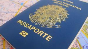 como-tirar-passaporte-e-visto3