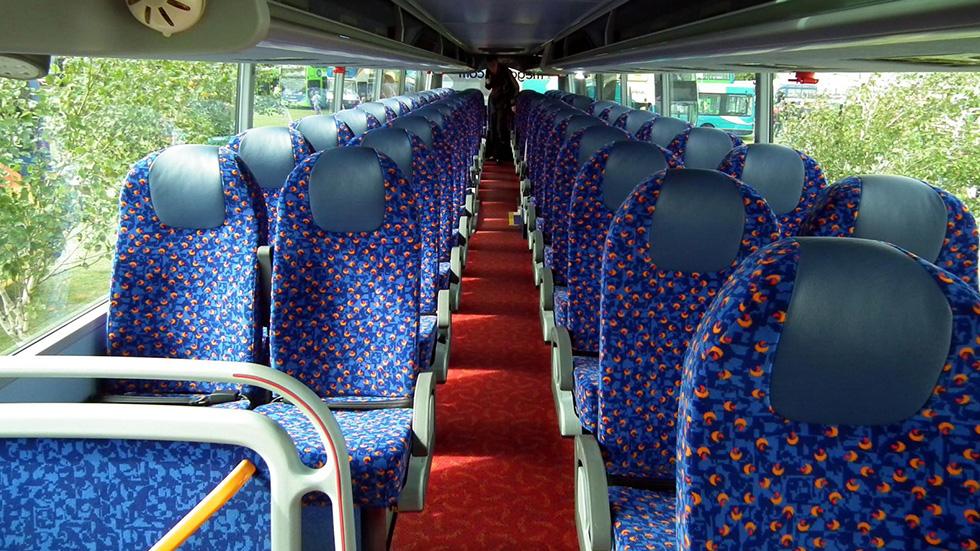 empresa-mega-bus
