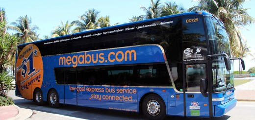empresa-mega-bus2