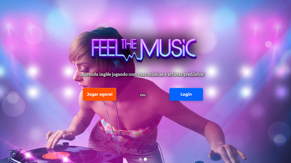 feel-the-music-site-ingles