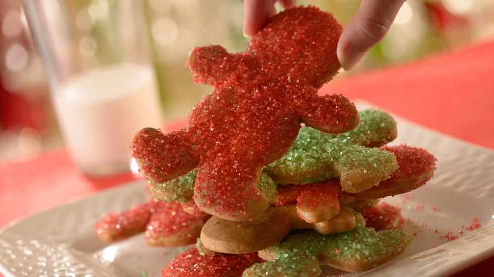 gingerbread-cookies1