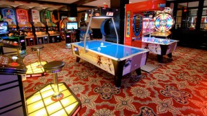 firkin-kegler-gameroom