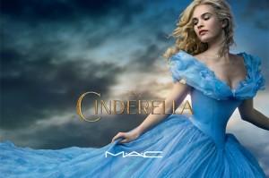 20150209-cinderella-mac-1