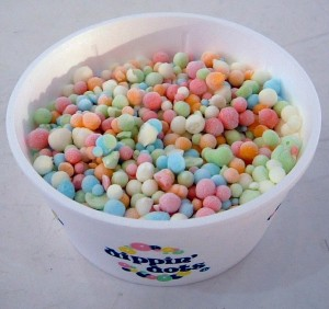 Dippin'_Dots_Rainbow_Flavored_Ice