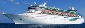 Majesty_of_the_Seas_small