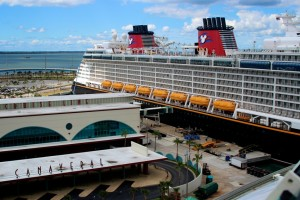 Port-Canaveral-Disney_Cruise_Ship
