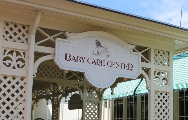 baby-car-center-disney