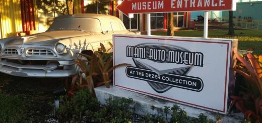 Dezer-Museum2