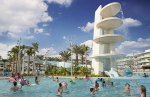 Universal-Cabana-Bay-Beach-Resort