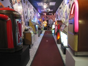 jukebox-area