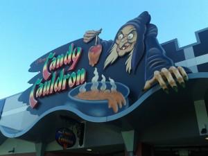 Disney-Candy-Cauldron