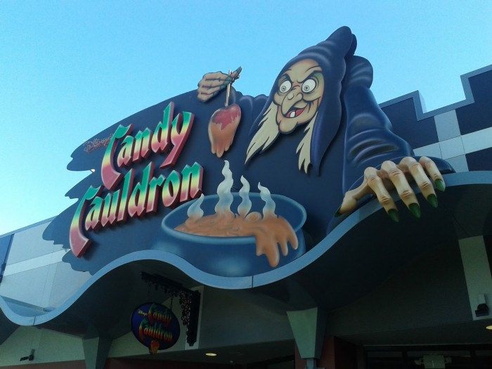 Disney-Candy-Cauldron