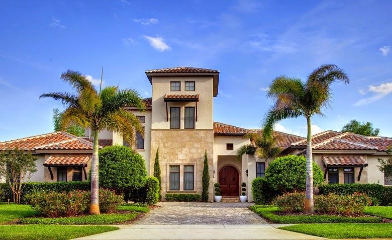 Comprar imóvel em Orlando em tempos de crise   Vivendo Orlando 59898c395c