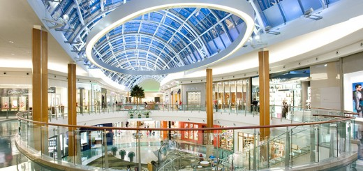 Mall-at-Millenia