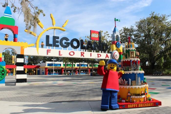 Legoland-Florida (1)