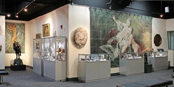 art-deco-museum