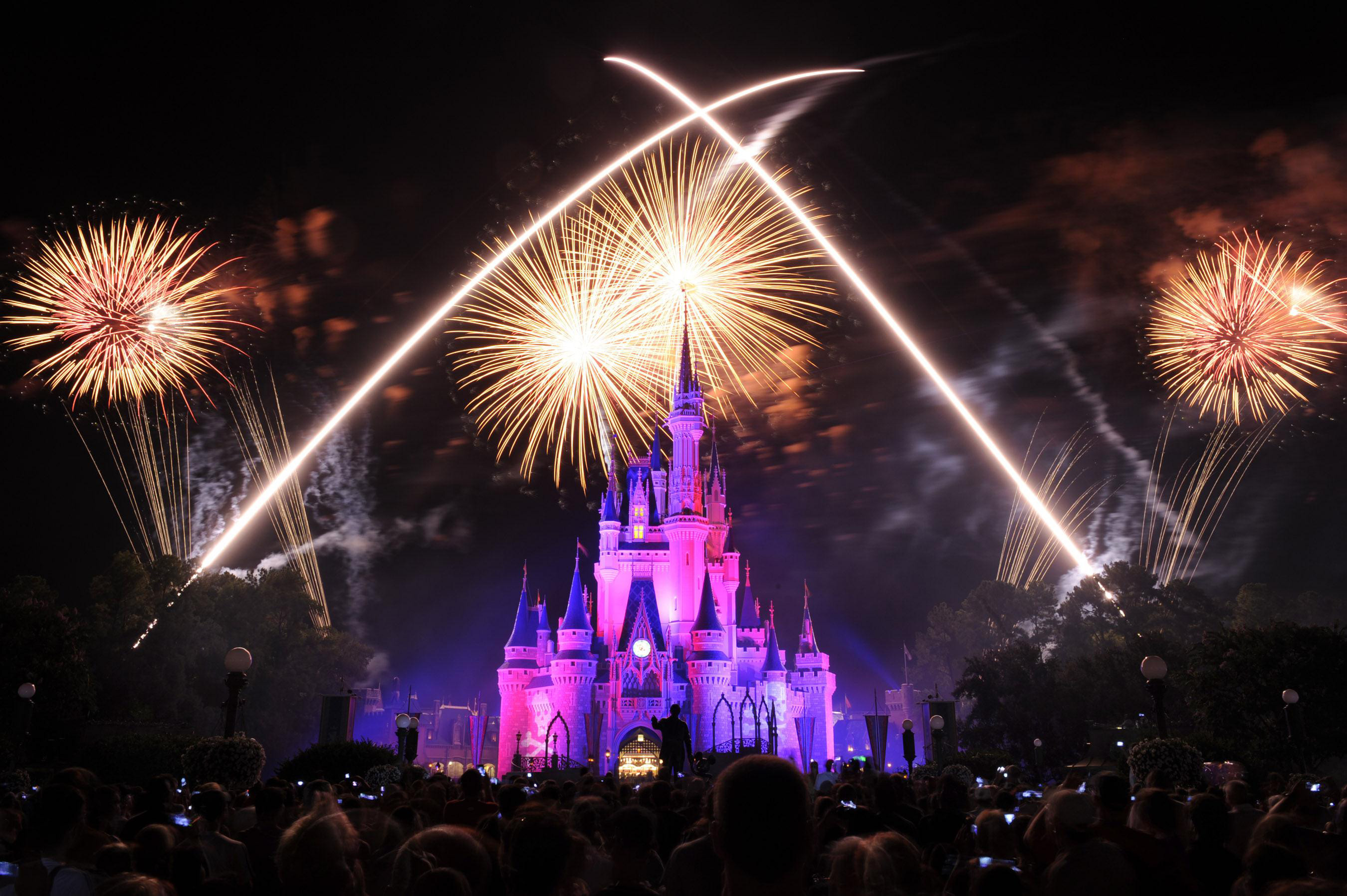 MagicKingdom_02