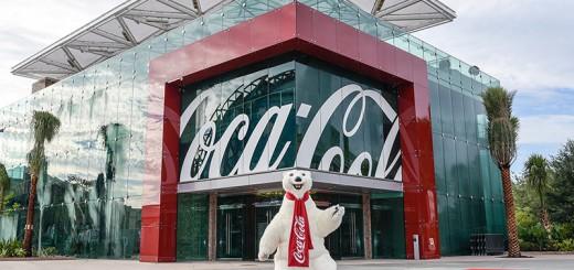 coca-cola-store