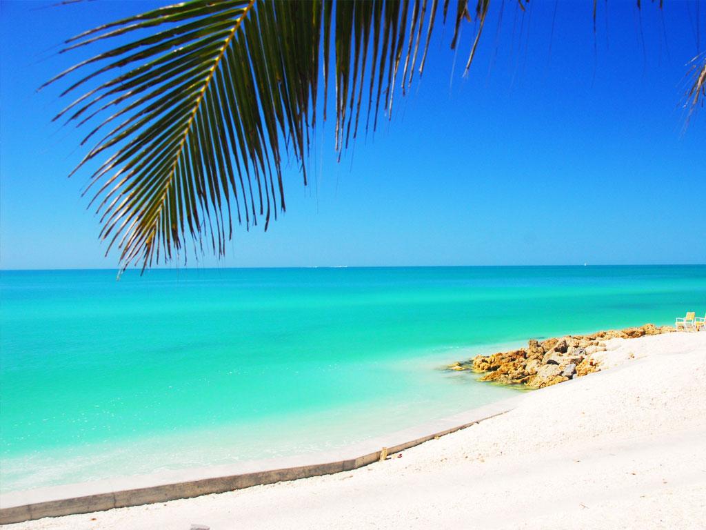 siesta-beach