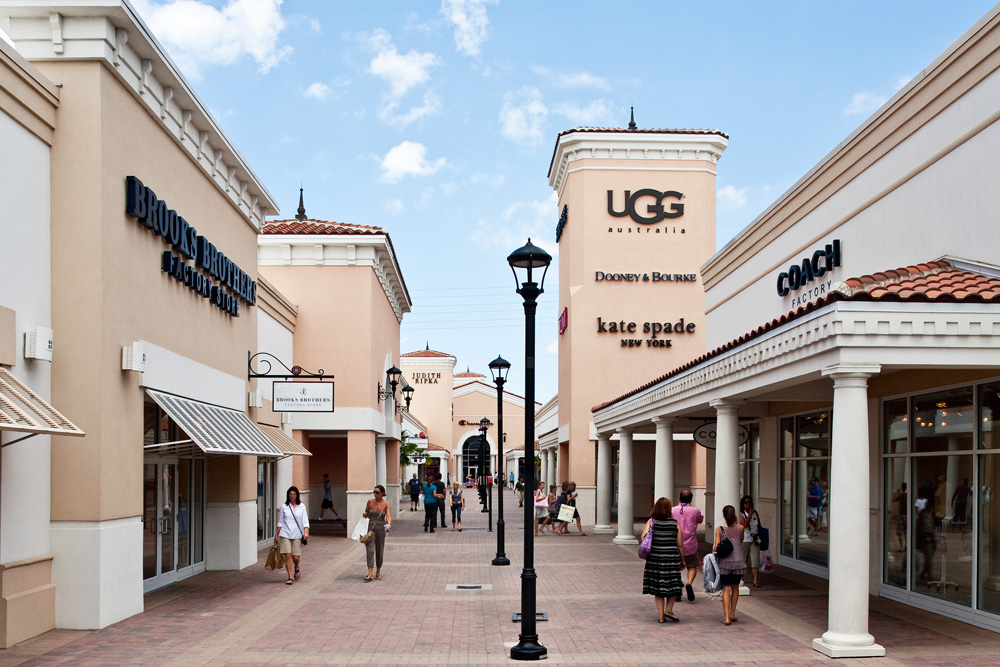 orlando-premium-outlets-international-drive-07