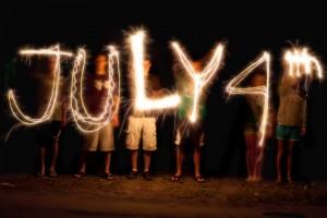 4-de-julho2